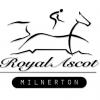 royal_ascot