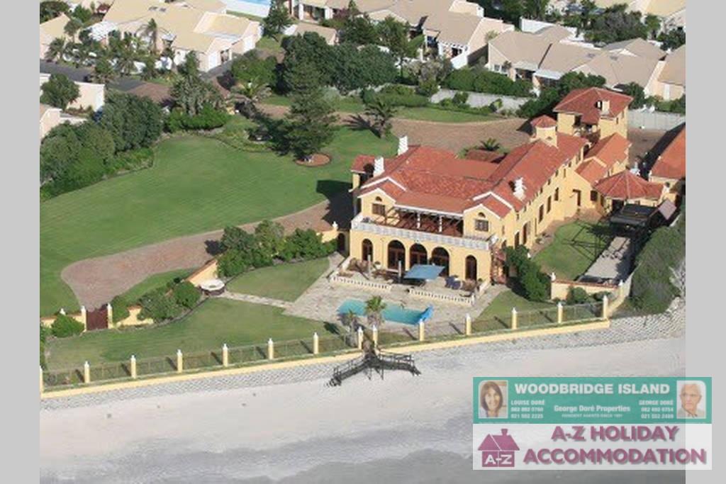 Zonnekus_Mansion