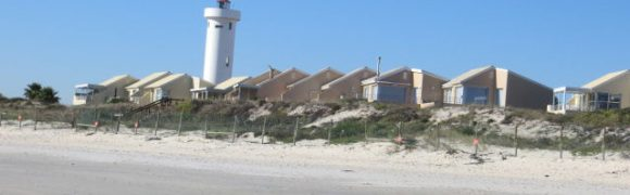 Milnerton Lighthouse