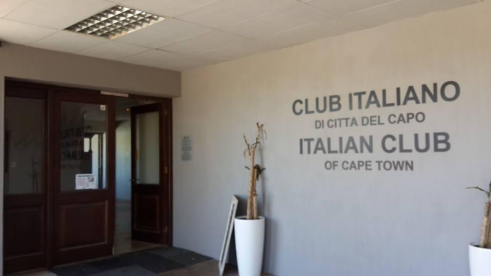 Italian_Club_Milnerton