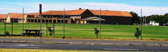 Milnerton_High_School