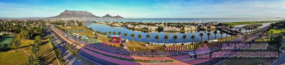 FNB-Cape-Town-12-ONERUN